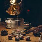 ローズマリーティーが寝る前に効果的な理由7つ|飲み方 レシピもご紹介