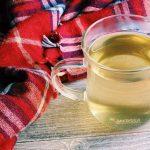 【子供・妊娠中にも使える】風邪の治りを早める25のハーブ|7レシピつき