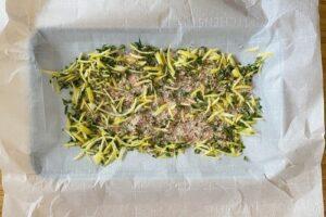ローズマリーレモンソルトの作り方6