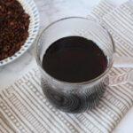 【チコリコーヒーの効能・レシピ5つ】おすすめ商品や視力低下の噂の理由も解説